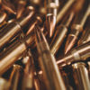 Ammo Storage Tips for Reliability When It Counts
