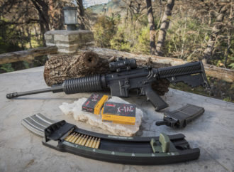 Are Magazine Loaders Worth the Investment?