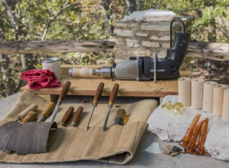 Homemade Duck Calls – A How To Guide