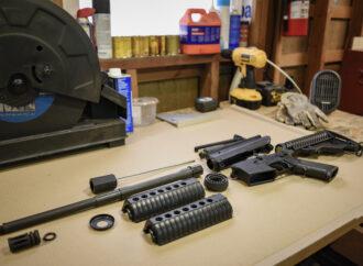 How to Install or Swap an AR-15 Barrel
