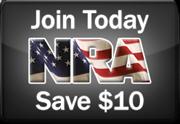 NRA Membership